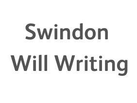 Angela Atkinson published book author. We Are Swindon copywriters.