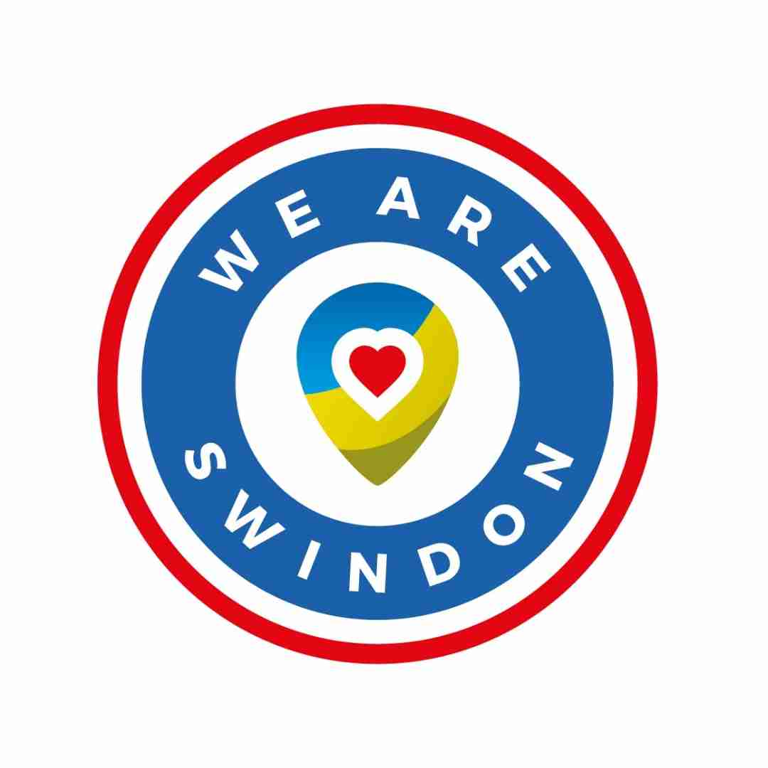 We Are Swindon