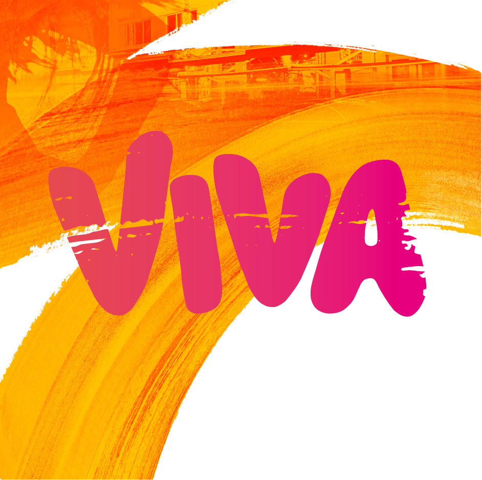 Graphic Designer Martin Bryan We Are Swindon