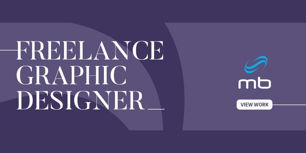 We Are Swindon graphic designer - Martin Bryan