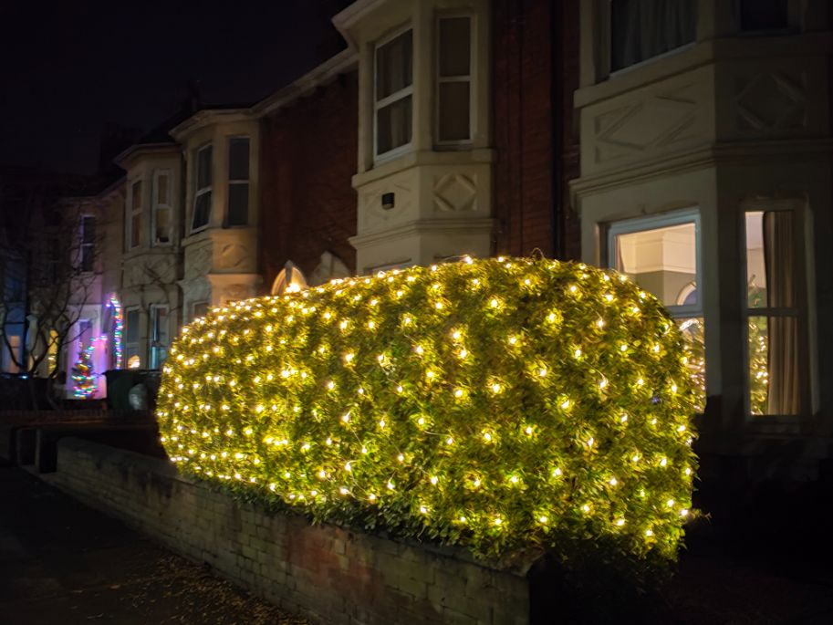 Christmas in Swindon December 2020 We Are Swindon