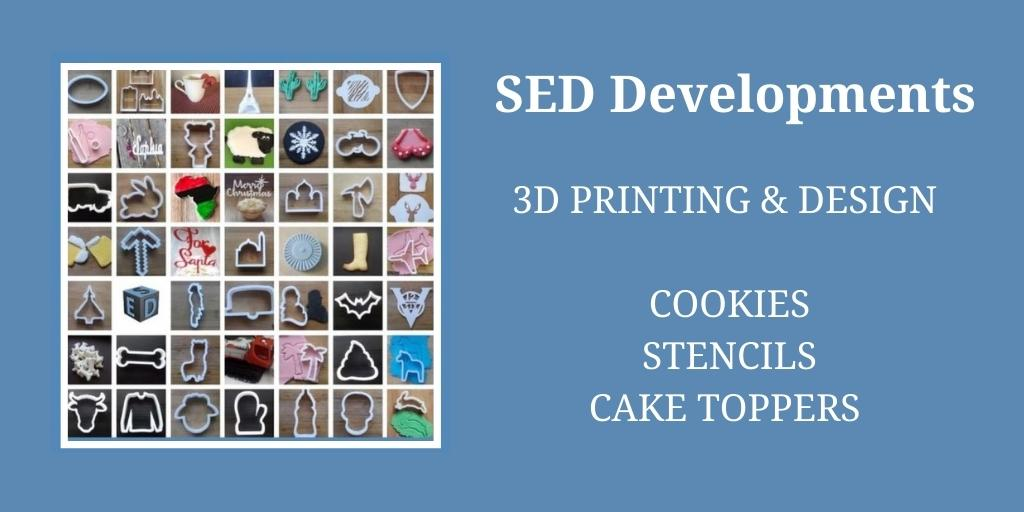 Swindon's Creative, Marketing & Wellness Hub - SED Developments
