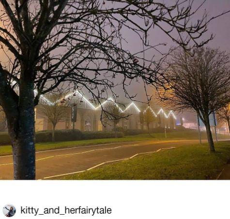kitty_and_herfairytale