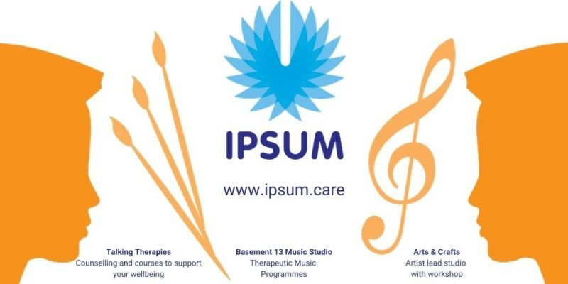 Ipsum Swindon