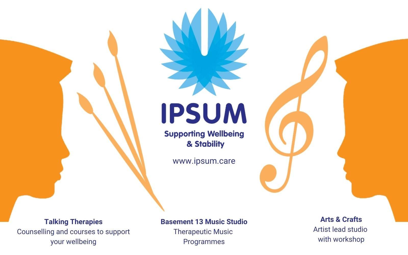 Ipsum Care Swindon