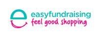 Easy Fundraising Headway Swindon
