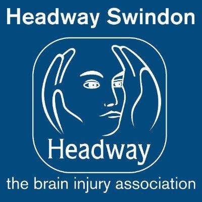 Swindon charity Headway