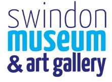 We Are Swindon Museum and Art Gallery