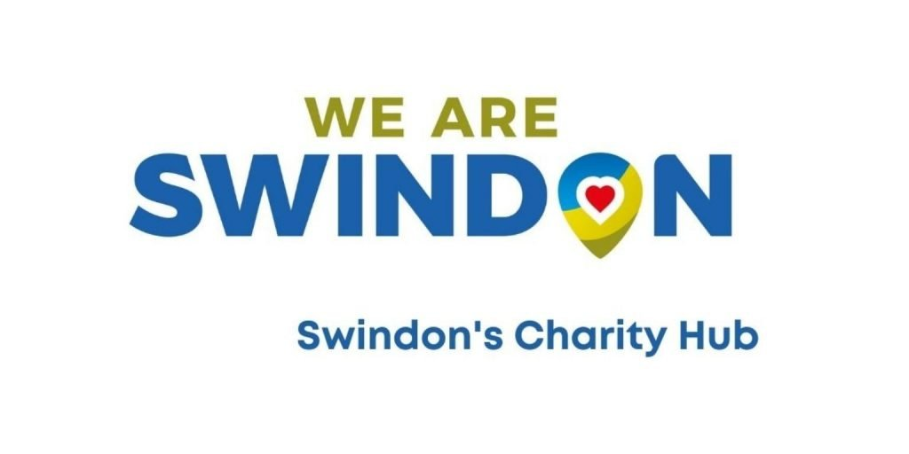 Swindon's Charity Hub