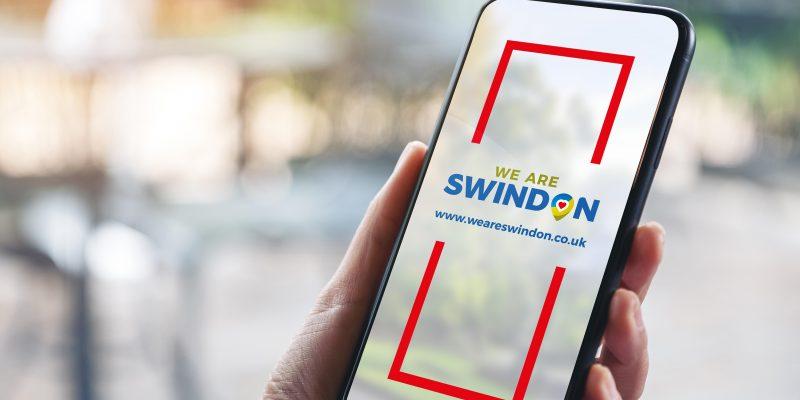 Swindon Business Hub