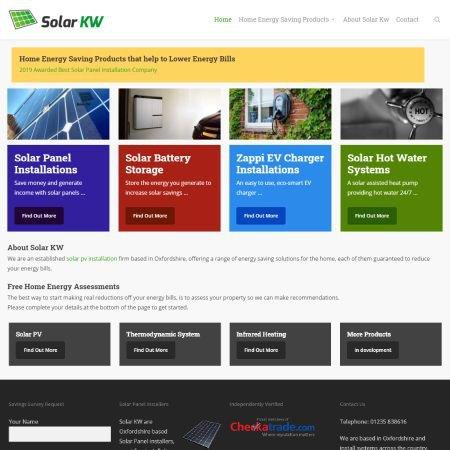 Swindon We Are Swindon Web Developers Rubber Dragon