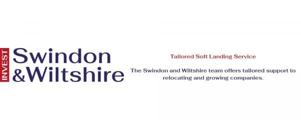 Invest in Swindon and Wiltshire