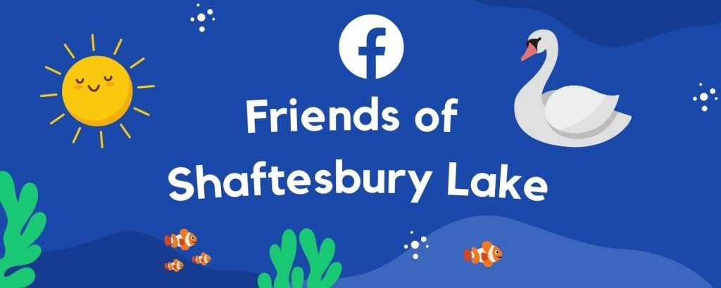 Friends of Shaftesbury Lake