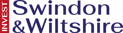 Invest In Swindon and Wiltshire UK