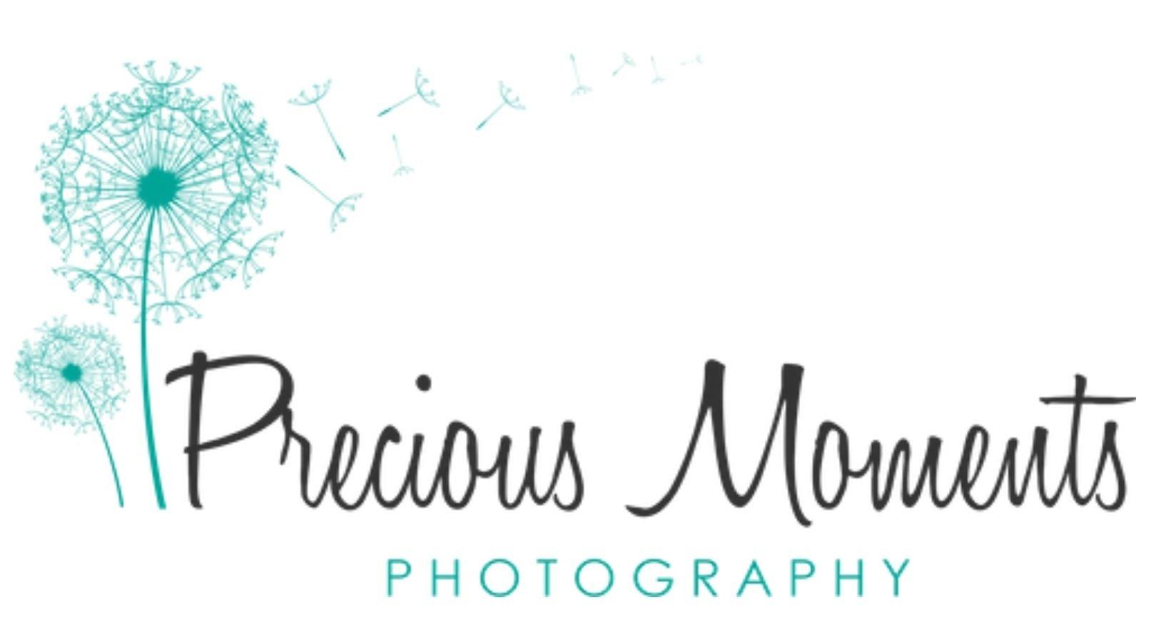 Precious Moments Photography