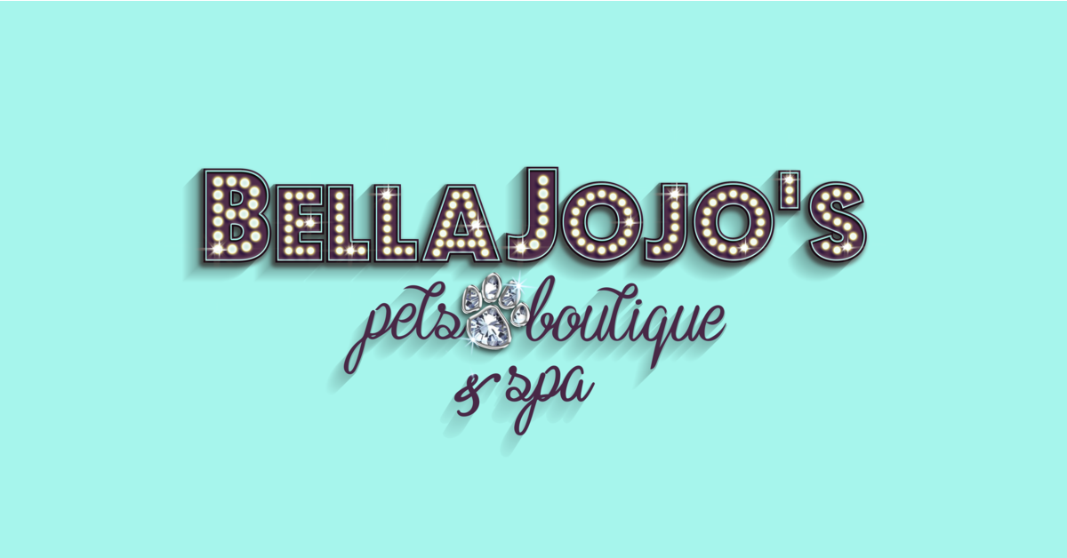 BellaJoJo's Swindon