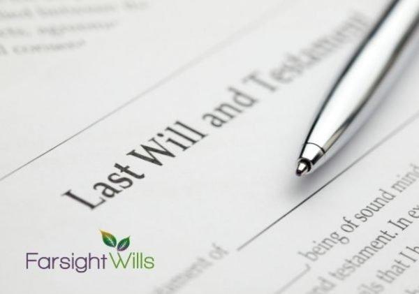 Farsight Wills