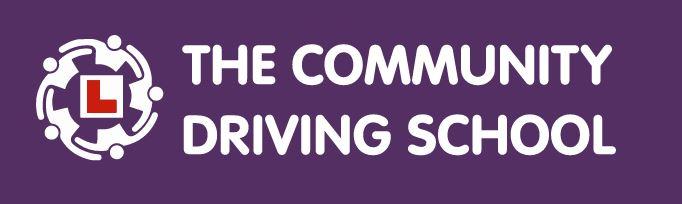 The Community Driving School Swindon