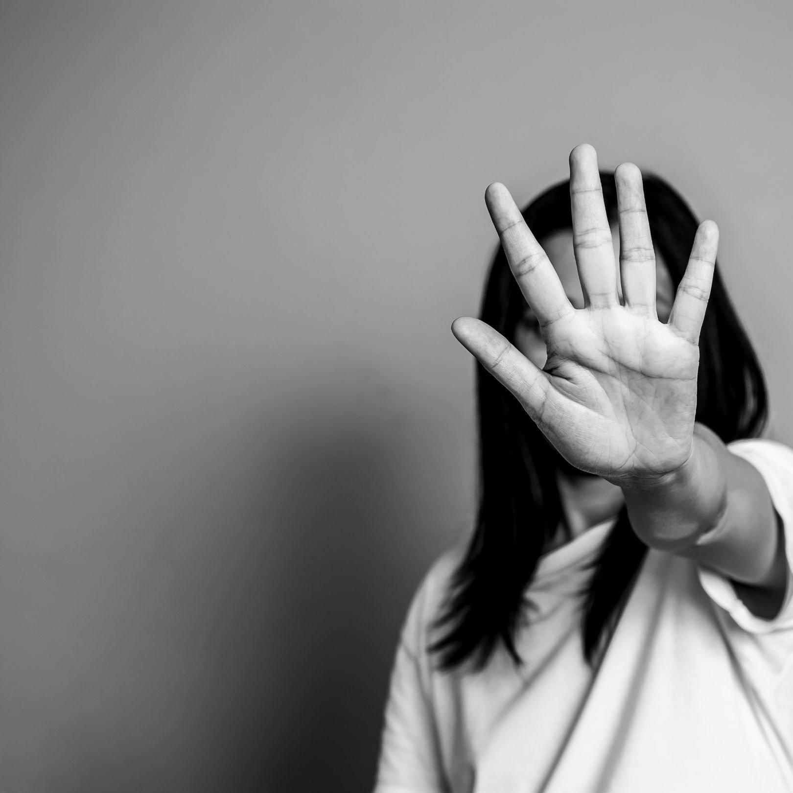 Swindon domestic abuse support service