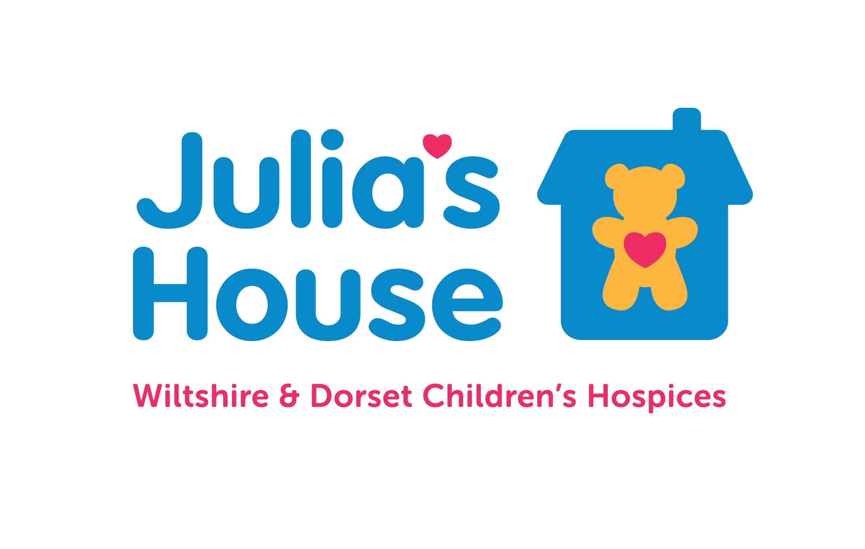 Julia's House Hospice Swindon