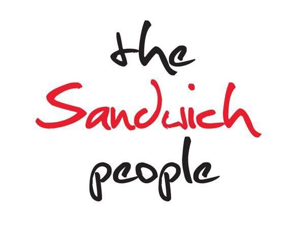 The Sandwich People