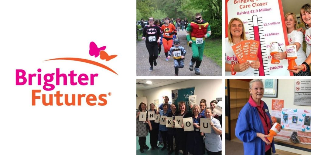 Swindon Charity Hub