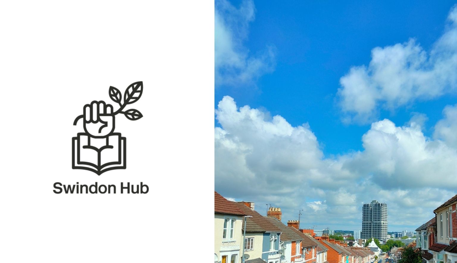 Swindon Hub