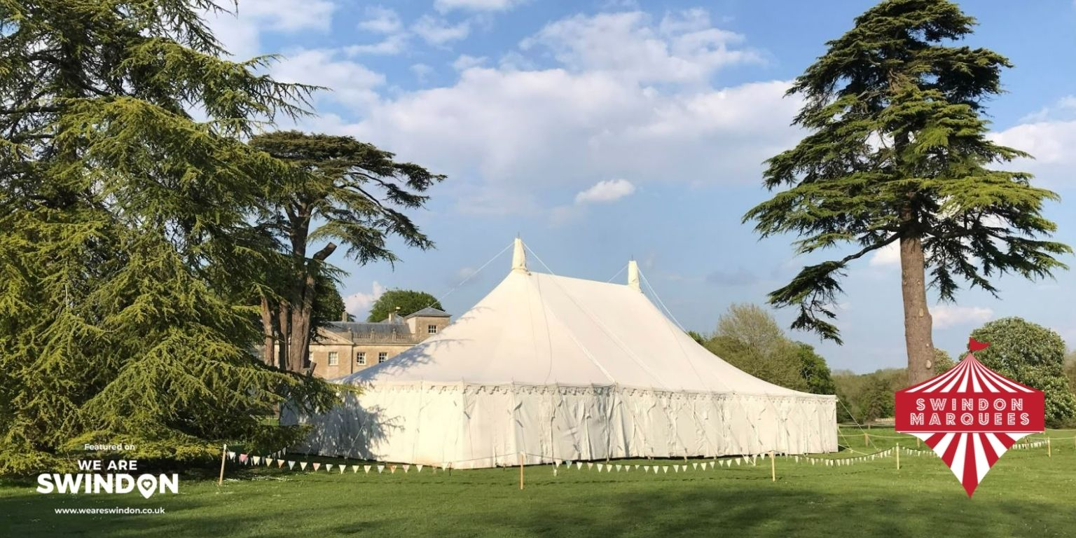 Swindon Marquees